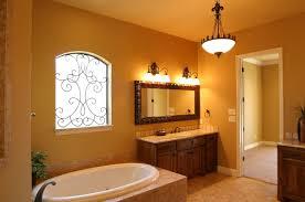 exotic gold nuance bathroom interior bathroom incredible white bathroom interior nuance