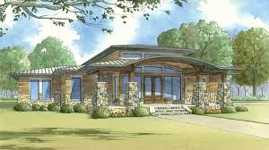 Find The Perfect House Plan for Your Dream Home   Nelson Design GroupBest Selling