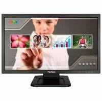 <b>Мониторы ViewSonic</b> в Челябинске, купить <b>мониторы ViewSonic</b> ...