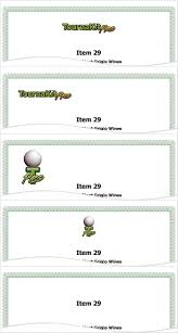 charity auction forms images silent auction bid sheet templates auction item cover sheet header options