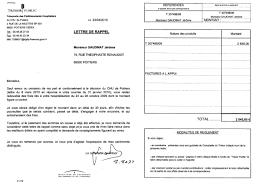 Cover letter in french sample   drureport    web fc  com Pinterest