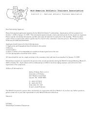 cover letter for assistant professor pdf sample customer service cover letter for assistant professor pdf university of chicago cover letter samples scholarship cover letter sample