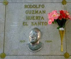 Image result for images of the wrestler el santo