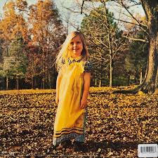 Image result for allman brothers brothers and sisters