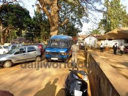 Kundapur: <b>Adiga</b> case - <b>police</b> get custody of all seven accused ...