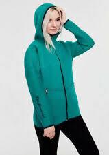 Иду по зеленой Activewear для женский - огромный выбор по ...
