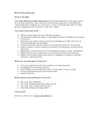 job s associate job description resume printable s associate job description resume full size