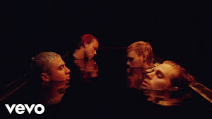 <b>5 Seconds of Summer</b> - Easier (Official Video) - YouTube