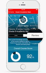 grade academic math minute school grade 9 academic math review screen
