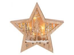 Светящееся украшение <b>Lefard</b> Новогоднее панно 854-003 - НХМТ