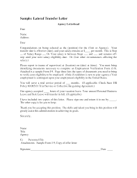 request letter for transfer of assignment  request letter for transfer of assignment