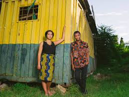 How to wash African <b>print</b> clothing and <b>African Wax print fabric</b>