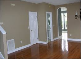Paint Colours Living Room Accent Wall Colors Living Room Ideas Living Room Ideas Living