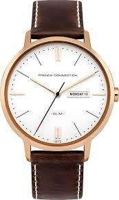 <b>часы</b> наручные <b>French Connection FC1262TRG</b> — купить в ...