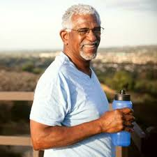 <b>Hot Weather</b> Safety for Older Adults | National Institute on Aging