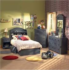 boys bedroom furniture ideas photo 4 boys bedroom furniture