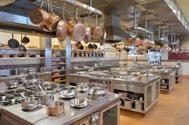 kitchen equipment layout design awesome commercial kitchen layout commercialkitchenlayout commercial kitchen l