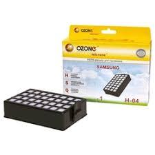 «<b>Фильтр для пылесоса</b> SAMSUNG <b>OZONE</b> H-04 HEPA ...