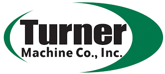 project manager assistant turner machine job board please review our open positions and apply to the positions that match your qualifications are you a natural overachiever fill out our application and