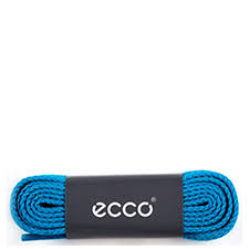 <b>Шнурки ECCO GOLF STREET</b> 44003/078 | Цена 49 руб.| Купить в ...