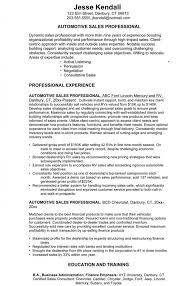resume job description for car sman able resume resume job description for car sman automobile sperson job description sample monster car s resume entry