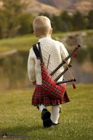 15 Best <b>Scottish kids</b> fashion images | <b>Kids</b> fashion, Tartan fashion ...