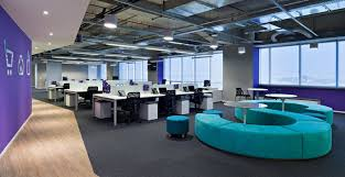 alelo elopar group offices so pauloview project alelo elopar group offices sao paulo