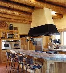 new mexico home decor: whats new in the southwest home decorating style is popular all over the us it is gaining popularity in arizona and new mexico