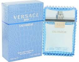 <b>Versace Man</b> Cologne by <b>Versace</b> | FragranceX.com