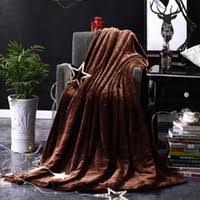 Thin Blankets For <b>Summer</b> Australia | New Featured Thin Blankets ...