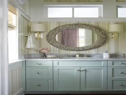 coastal bathroom designs: beach bathroom decorating ideas most in demand home design