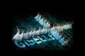 The Bolshoi Theatre Official Website