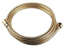 Душевой шланг <b>Lemark Turn</b>-<b>Free LE8037B Gold</b> - купить в ...