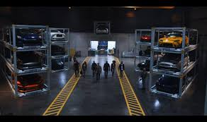 Image result for the fate of the furious