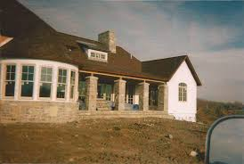 our work bt masonry estimates masonry done right after stone work