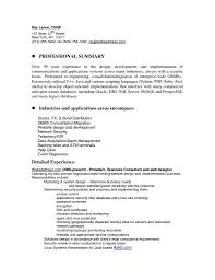 resumes for bank tellers info blank receipt to printteller s resume examples of resumes
