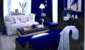 Purple Living Room Design Beautiful Blue Navy Blue Living Room Design Ideas Youtube