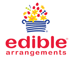 Edible Arrangements® Fruit Baskets, <b>Bouquets</b>, & Delivery