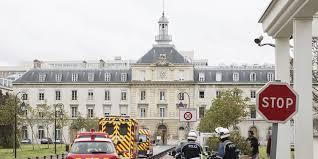 """Résultat de recherche d'images pour """"hôpital begin vincennes"""""""