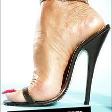 <b>Open Toe High</b> Heels, Sexy <b>High</b> Heels, Long Toes, Sexy Toes ...