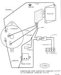 ford 1 wire alternator wiring diagram denso 3 wire alternator wiring diagram the wiring motorcraft 3 wire alternator wiring diagram electronic circuit