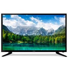 <b>Телевизор Starwind</b> SW-LED32R401BT2S - характеристики ...