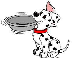 Ποιες άλλες ονομασίες είχε ο σκύλος Δαλματίας;
