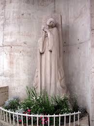 「ジャンヌ・ダルクがイギリス軍により火刑。」の画像検索結果