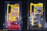 Тест карандашей для удаления <b>царапин</b> автомобиля