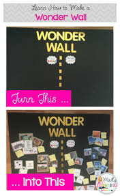 best ideas about question and answer knife start your inquiry units by sparking interest in your topic through pictures words and artifacts encourage student questions and use a wonder wall