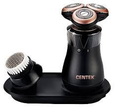 <b>Электробритва CENTEK CT-2169</b> — купить по выгодной цене на ...
