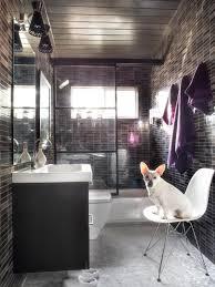 ideas bathroom modern