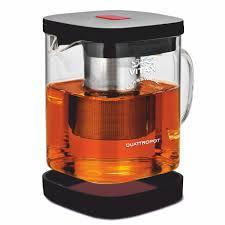 <b>Vitax Чайник заварочный</b> 4в1 <b>VX</b>-<b>3310</b> 900мл Warkworth — купить ...
