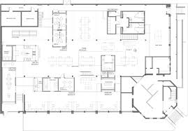 house plan drawing with daimension architectural floor plans dimensions architecture drawing floor plans
